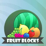 FruitBlocks