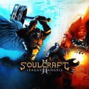 SoulCraft2